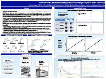 validation-of-a-bioanalytical-method-for-serum-ergocalciferol-and-cholecalciferol-by-lc-msm-bret-holmqui