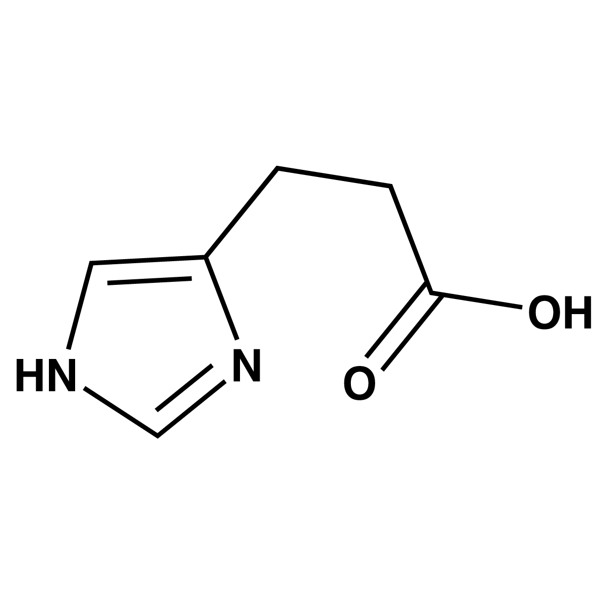 cis-Urocanic Acid
